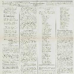 Gazette van Beveren-Waas 05/01/1902