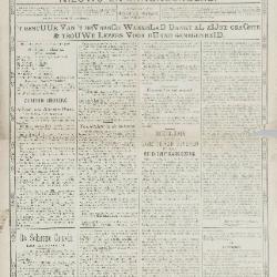 Gazette van Beveren-Waas 16/08/1908