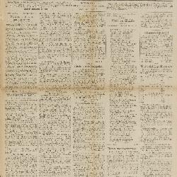 Gazette van Beveren-Waas 14/09/1913
