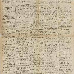 Gazette van Beveren-Waas 21/04/1912