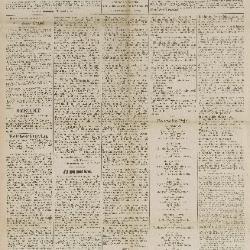 Gazette van Beveren-Waas 05/01/1913