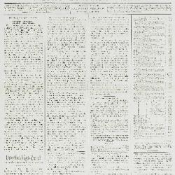 Gazette van Beveren-Waas 06/04/1902