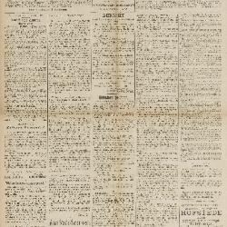Gazette van Beveren-Waas 13/04/1913