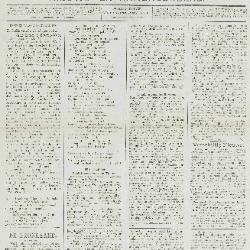 Gazette van Beveren-Waas 21/02/1904