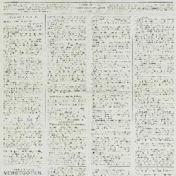 Gazette van Beveren-Waas 17/07/1904