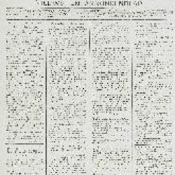 Gazette van Beveren-Waas 21/08/1898
