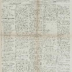 Gazette van Beveren-Waas 01/05/1910