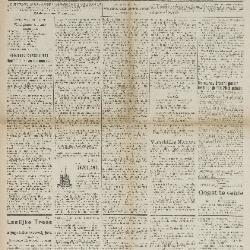 Gazette van Beveren-Waas 21/07/1912