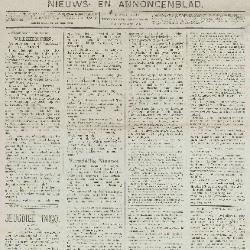 Gazette van Beveren-Waas 06/09/1891