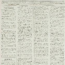 Gazette van Beveren-Waas 25/03/1900
