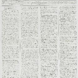 Gazette van Beveren-Waas 04/06/1905