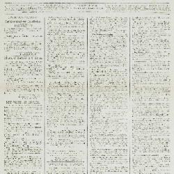 Gazette van Beveren-Waas 08/03/1903