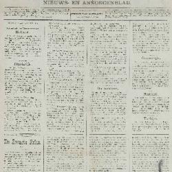 Gazette van Beveren-Waas 10/08/1884