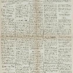 Gazette van Beveren-Waas 16/07/1911