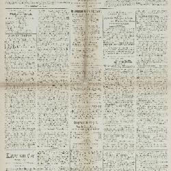Gazette van Beveren-Waas 30/04/1911