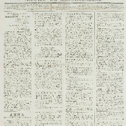 Gazette van Beveren-Waas 17/06/1900
