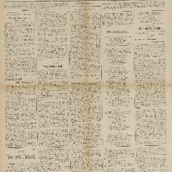 Gazette van Beveren-Waas 18/05/1913