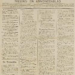 Gazette van Beveren-Waas 08/12/1895