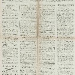Gazette van Beveren-Waas 02/02/1908