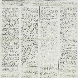 Gazette van Beveren-Waas 23/07/1899