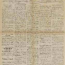 Gazette van Beveren-Waas 12/10/1913