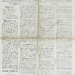 Gazette van Beveren-Waas 07/10/1906