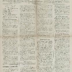 Gazette van Beveren-Waas 30/06/1907