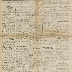 Gazette van Beveren-Waas 07/12/1913