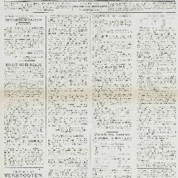 Gazette van Beveren-Waas 11/09/1904