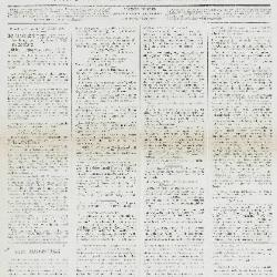 Gazette van Beveren-Waas 07/09/1902