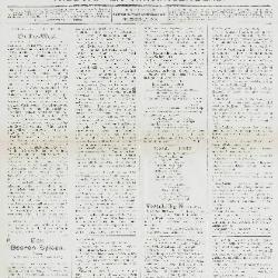 Gazette van Beveren-Waas 05/10/1902