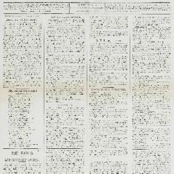 Gazette van Beveren-Waas 21/12/1902