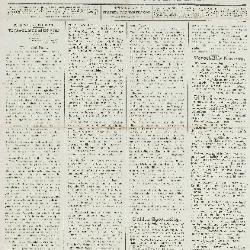 Gazette van Beveren-Waas 15/07/1900