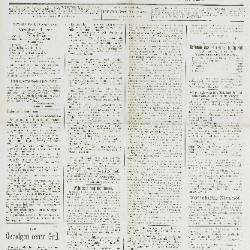 Gazette van Beveren-Waas 29/04/1906