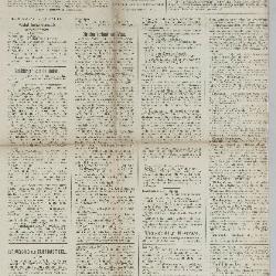 Gazette van Beveren-Waas 17/02/1907
