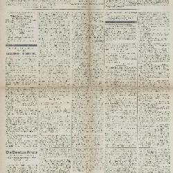 Gazette van Beveren-Waas 30/01/1910
