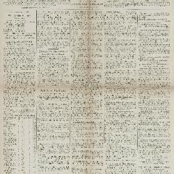 Gazette van Beveren-Waas 05/06/1910