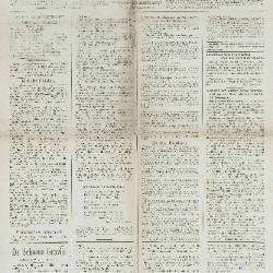 Gazette van Beveren-Waas 22/12/1907