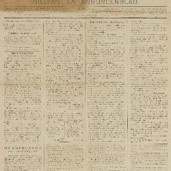 Gazette van Beveren-Waas 19/12/1897