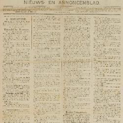 Gazette van Beveren-Waas 01/03/1896