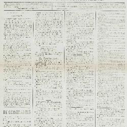 Gazette van Beveren-Waas 27/10/1901