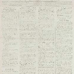 Gazette van Beveren-Waas 13/05/1900