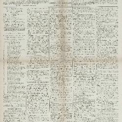 Gazette van Beveren-Waas 24/04/1910