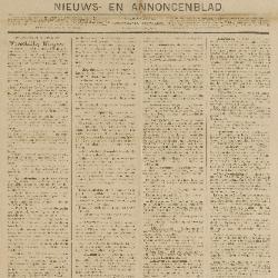 Gazette van Beveren-Waas 19/04/1896