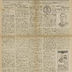 Gazette van Beveren-Waas 24/03/1912
