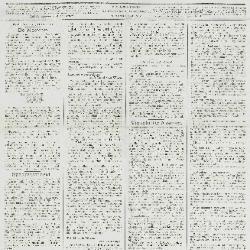 Gazette van Beveren-Waas 15/05/1904