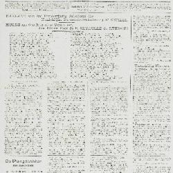 Gazette van Beveren-Waas 21/06/1903