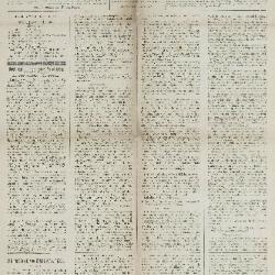 Gazette van Beveren-Waas 07/04/1907