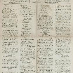 Gazette van Beveren-Waas 07/07/1907
