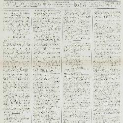 Gazette van Beveren-Waas 20/12/1903